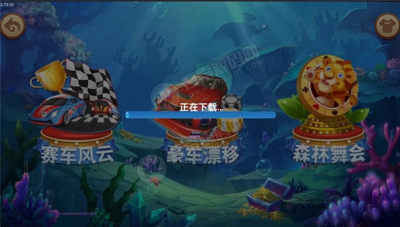 最新红鸟3D牌苑源码官方版 金币场+房卡+比赛模块 附多个红鸟版本打包下载+3节完整视频教程